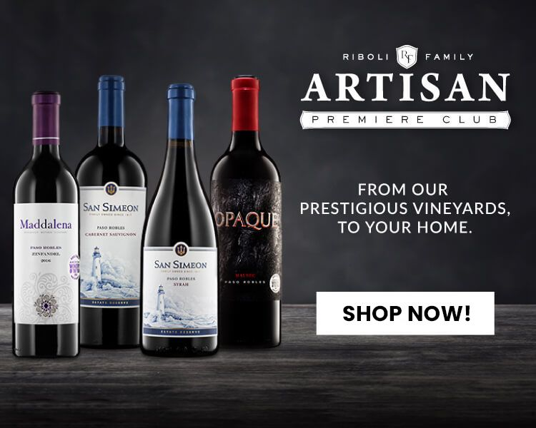 From Our Prestigious Vineyards, to Your Home. Shop now.